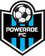 Powerade FC